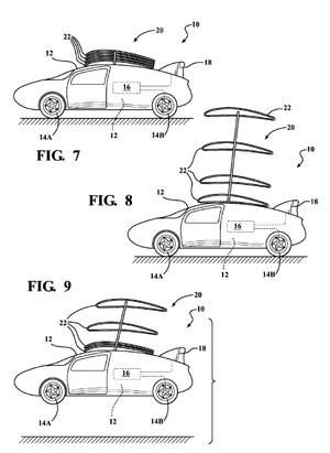 トヨタのエアロカー2.jpg